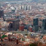 Los 3 mejores rincones de Bilbao
