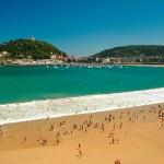 Las 3 cosas que tienes que ver en tu escapada de fin de semana a San Sebastián
