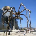 3 cosas qué ver en Bilbao