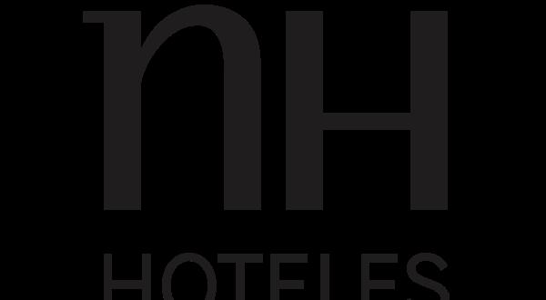 hoteles NH bilbao
