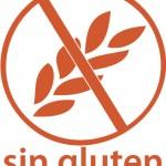 4 Restaurantes para Celiacos en Bilbao