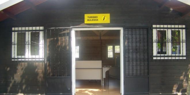 Oficinas de turismo en vizcaya pa s vasco for Oficinas turismo bilbao