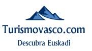 Turismo País Vasco,Euskadi,Bilbao,San Sebastian,País vasco frances