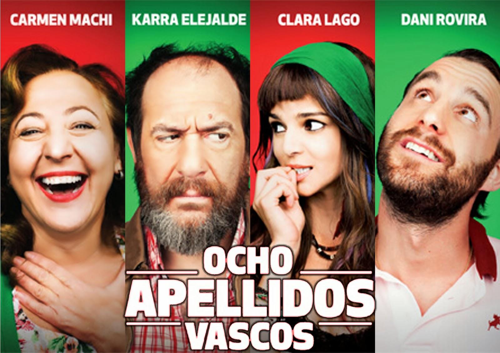 Descargar MP3 de Cancion Del Pollito Pio gratis. BuenTema.Org