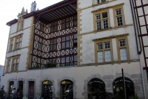 La casa Moulis
