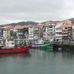Lekeitio, un pueblo de Bizkaia con encanto