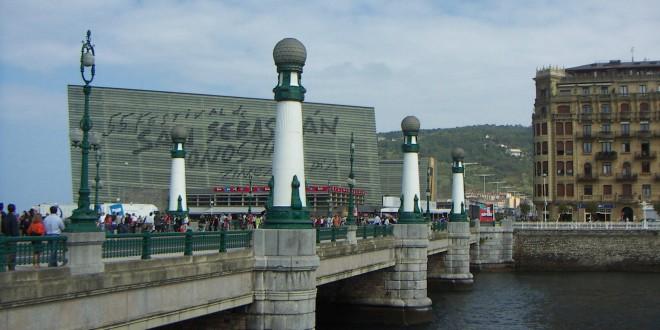 festival cine san sebastian: