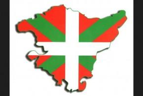 Capital del País Vasco