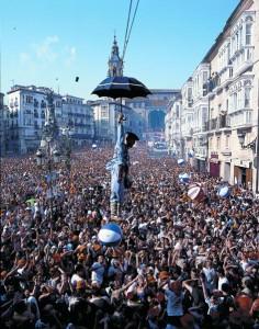 Celedon Vitoria-Gasteiz