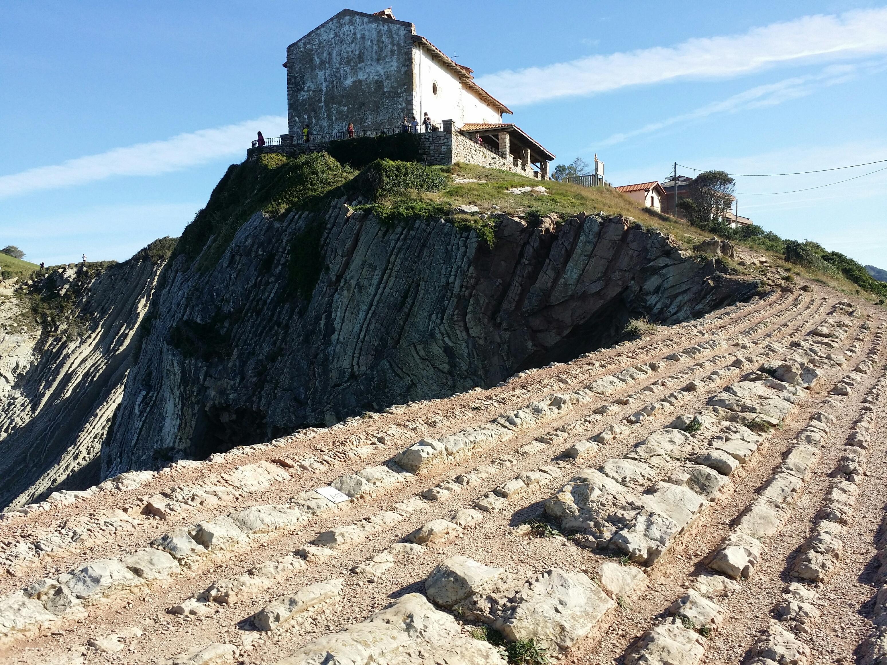 Los 20 Sitios Más Bonitos Del País Vasco