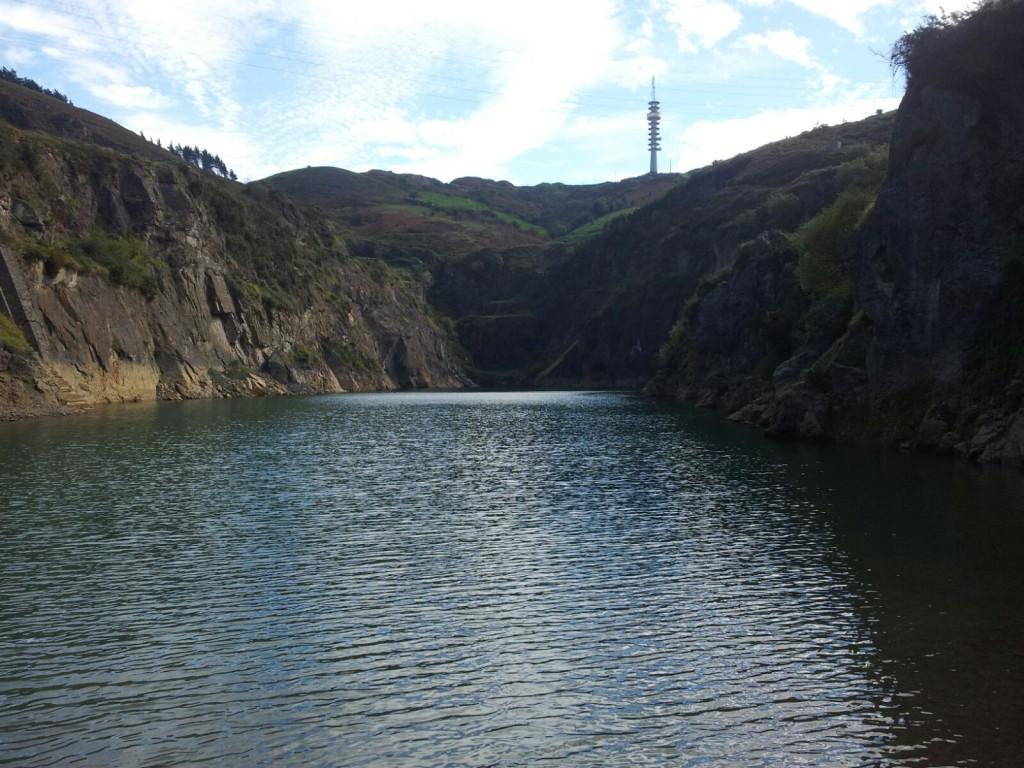 Grandes Minas en La Arboleda