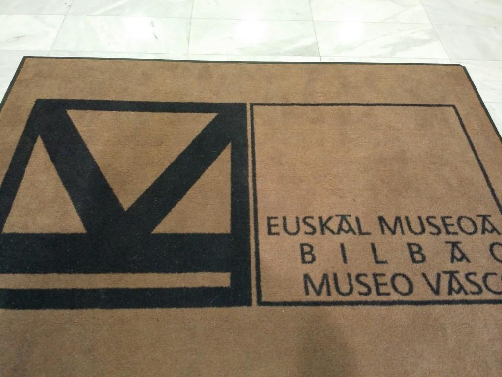Museo Vasco, Euskal Museoa