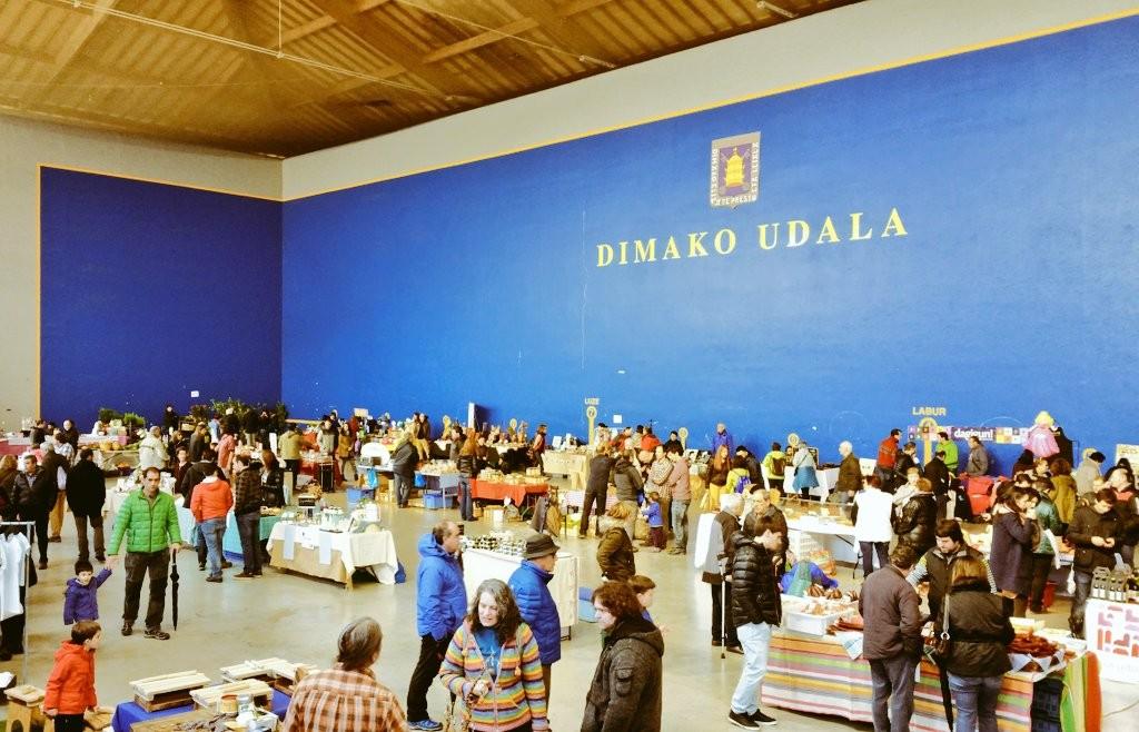Feria de Dima