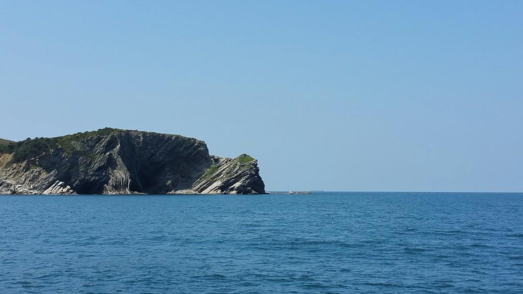 Costa de Barrika