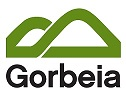 Gorbeia