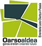 Oarsoaldea