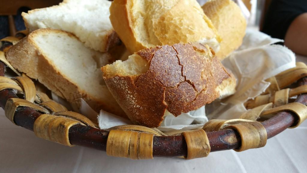 Presentación Restaurante Cannon