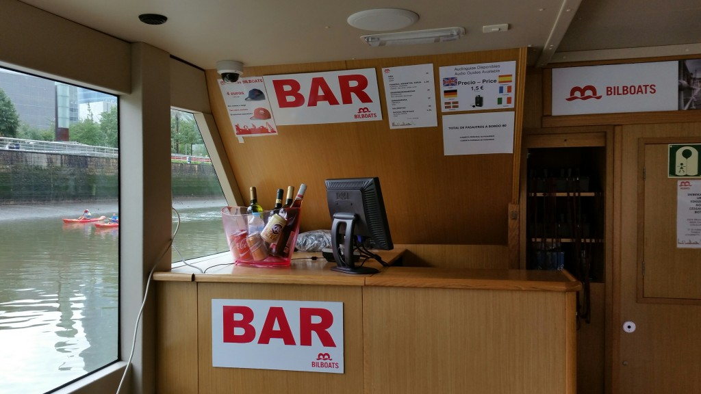 bar-bilboats