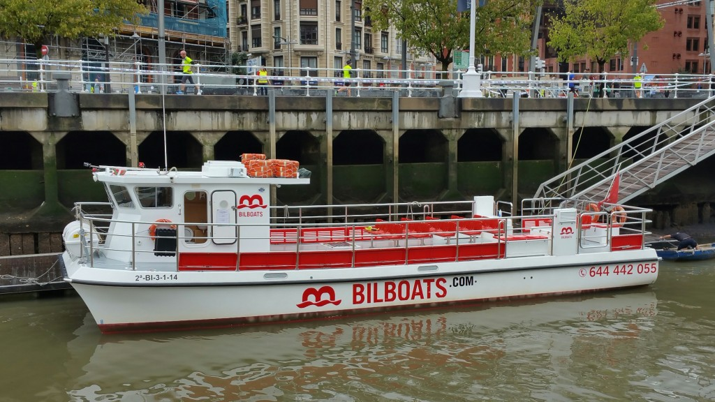 ibai-eder-bilboats