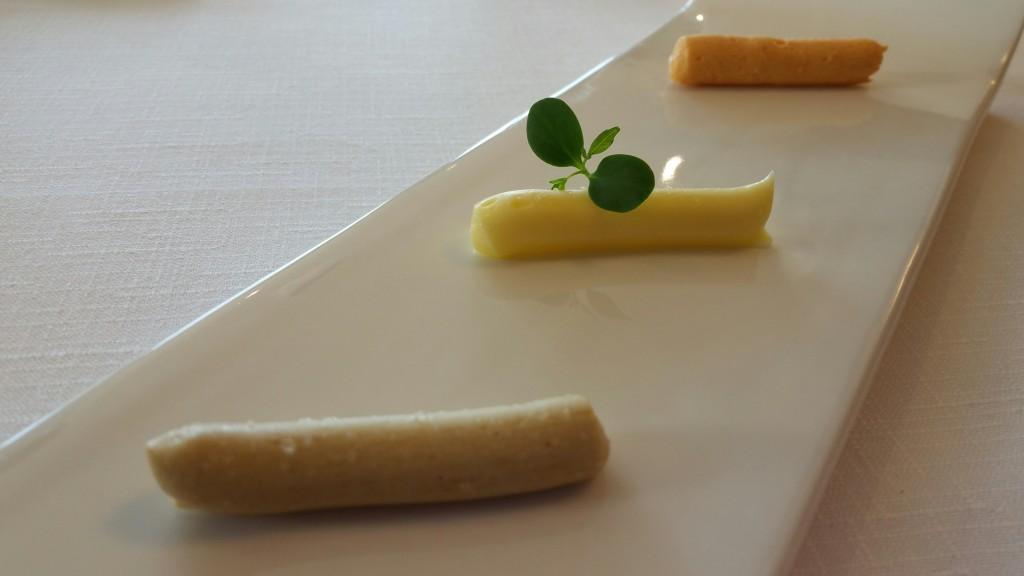 mantequillas-de-sabores-restaurante-bema