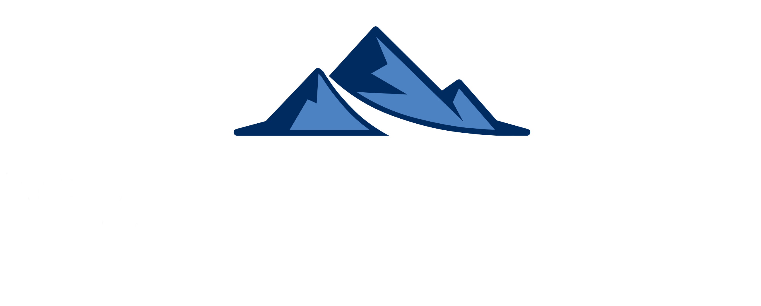 TurismoVasco