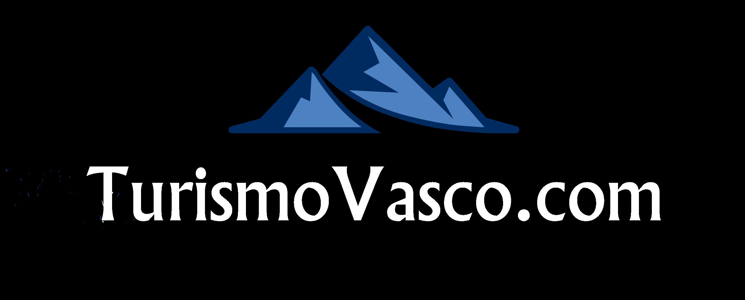 TurismoVasco