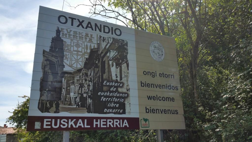 otxandio-cartel