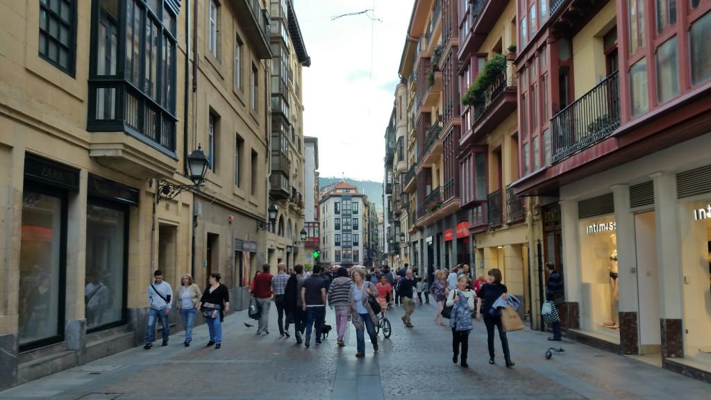 calle-del-casco-viejo-de-bilbao