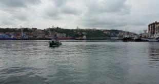 motora-en-pasaia