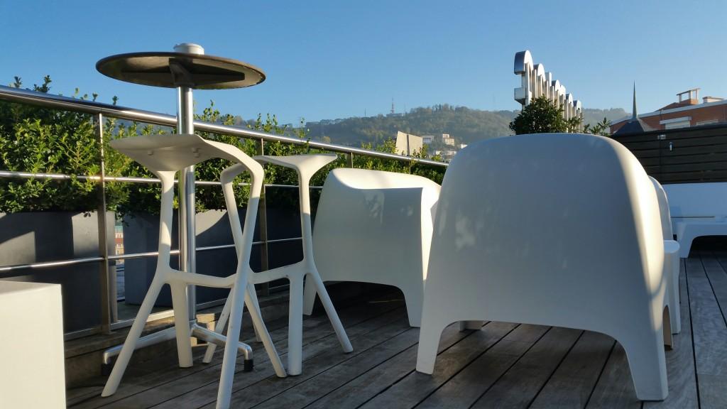 nueva-terraza-hotel-domine