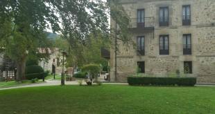 palacio-molinar