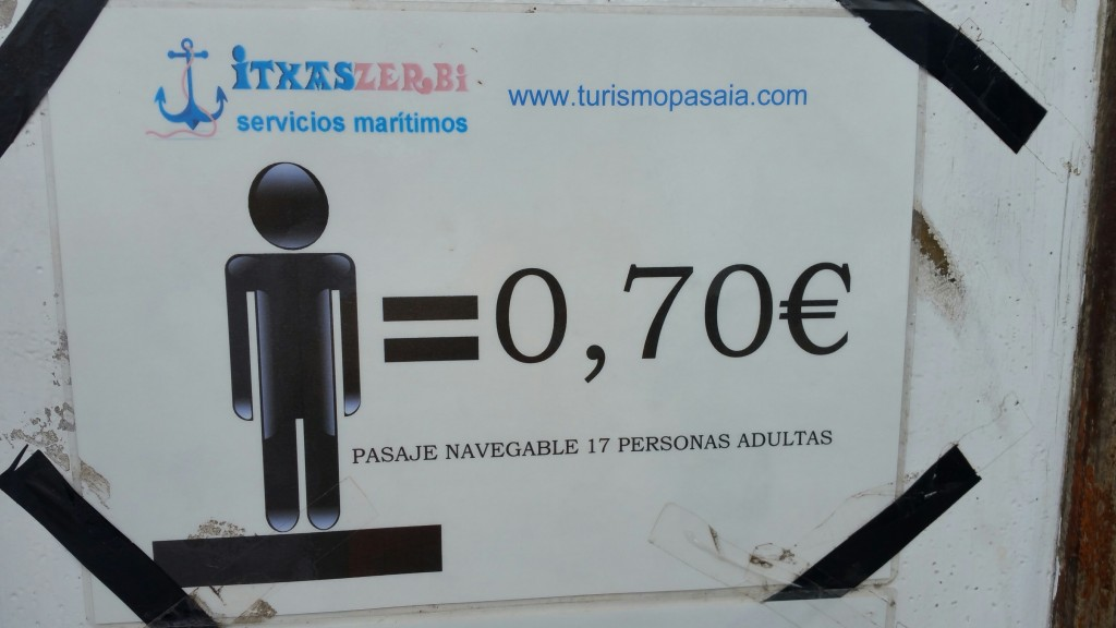 precio-motora-pasaia