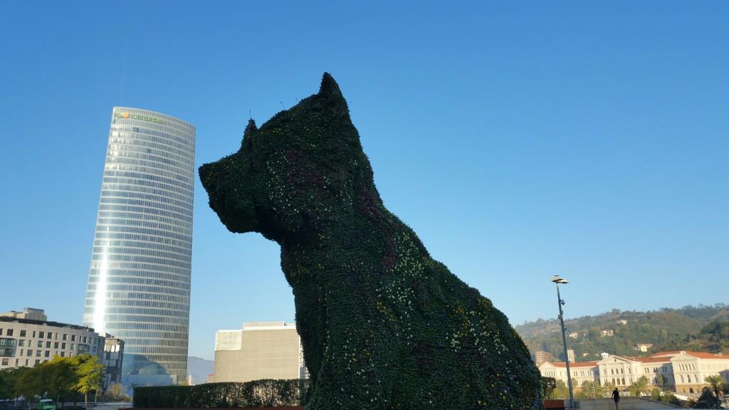 puppy-y-la-torre-iberdrola