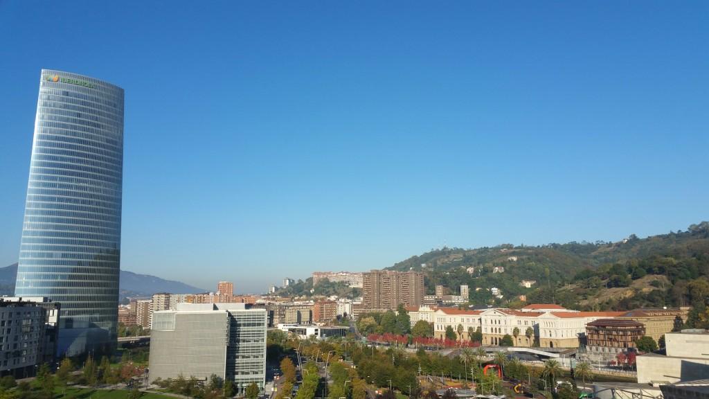 vistas-desde-la-terraza-del-hotel-domine