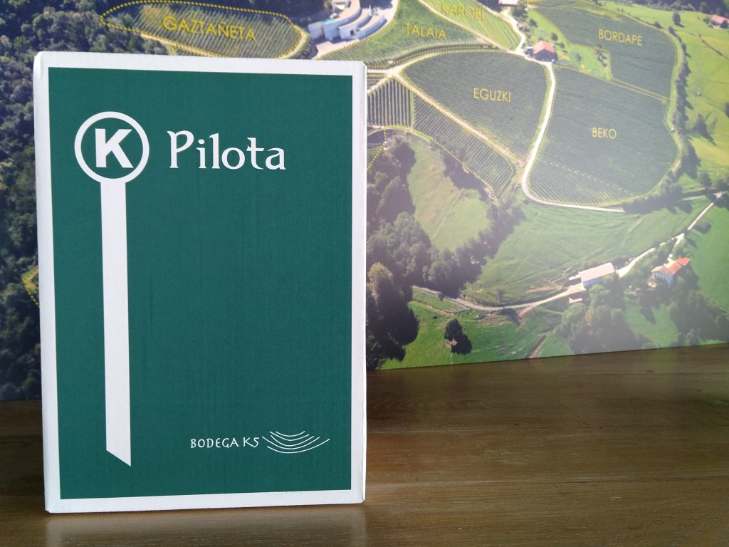 caja-k-pilota
