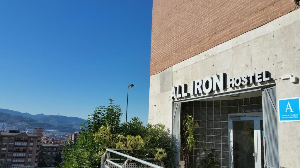 literas-all-iron-hostel