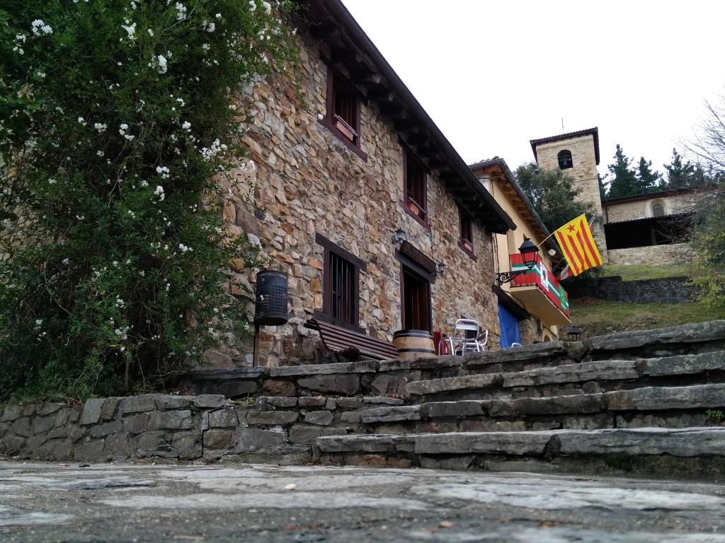 exterior-zolloko-taberna