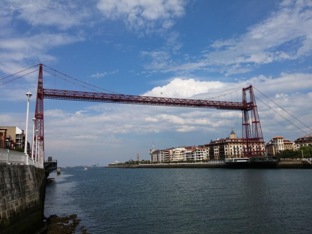 puente-colgante-puente-bizkaia