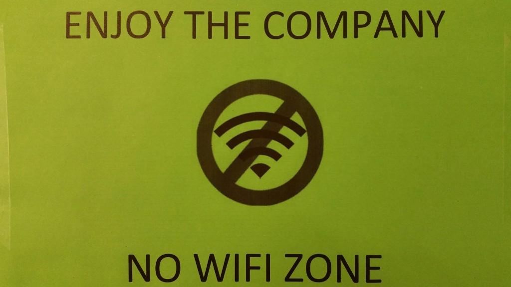 zona-sin-wifi-all-iron-hostel