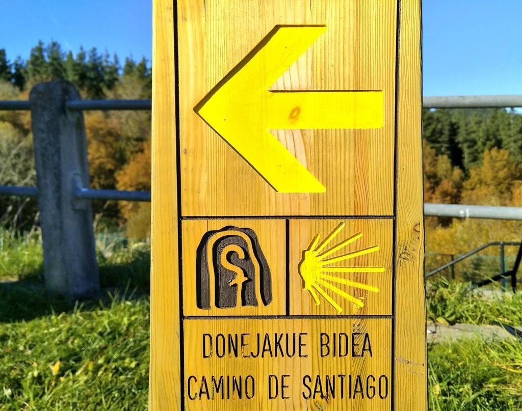 cartel-del-camino-de-santiago