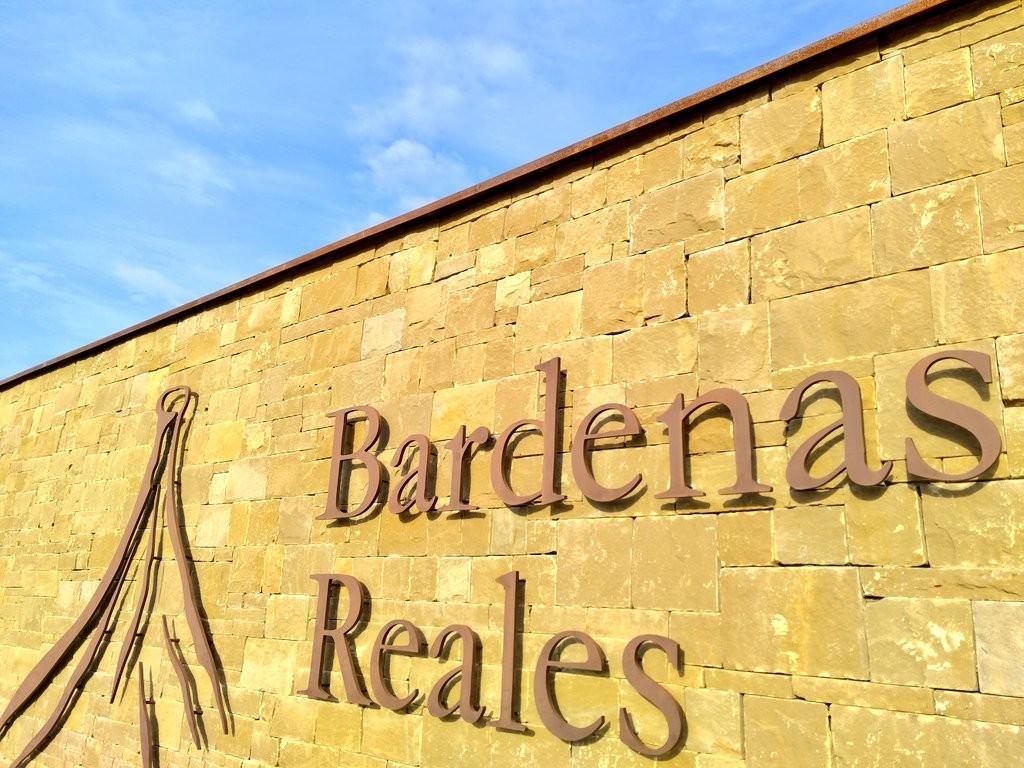 centro-de-las-bardenas-reales