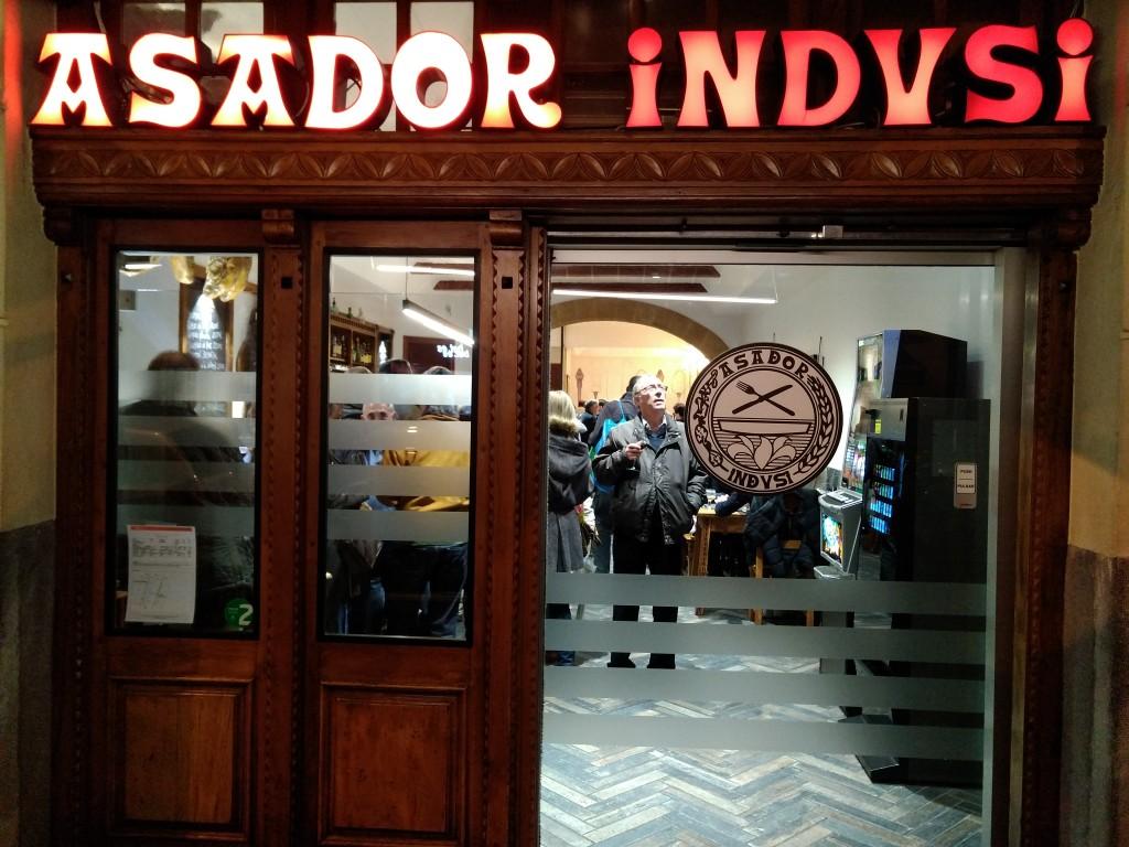 entrada-asador-indusi