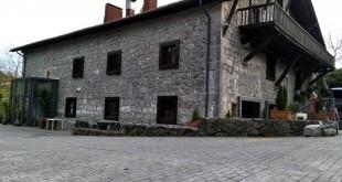 exterior-hotel-antsotegi