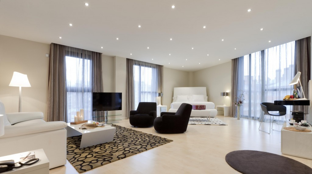 habitaciones_suite_hotel-gran-bilbao