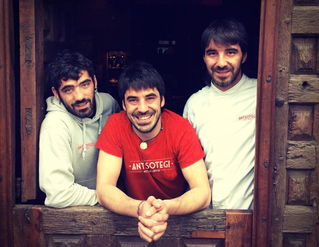hermanos-hernando-hotel-antsotegi