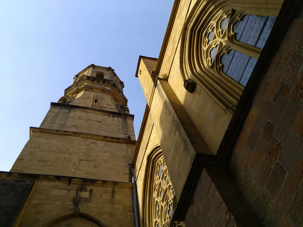 iglesia-de-san-salvador-getaria