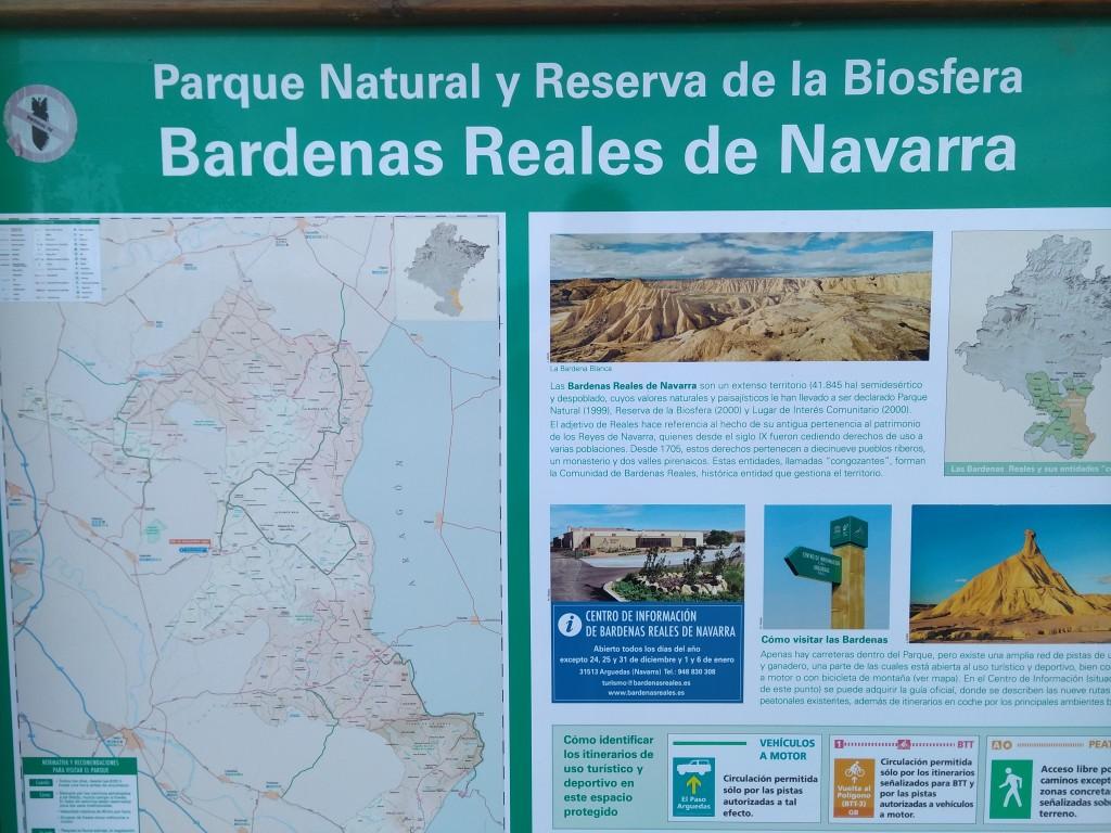 panel-informativo-bardenas-reales