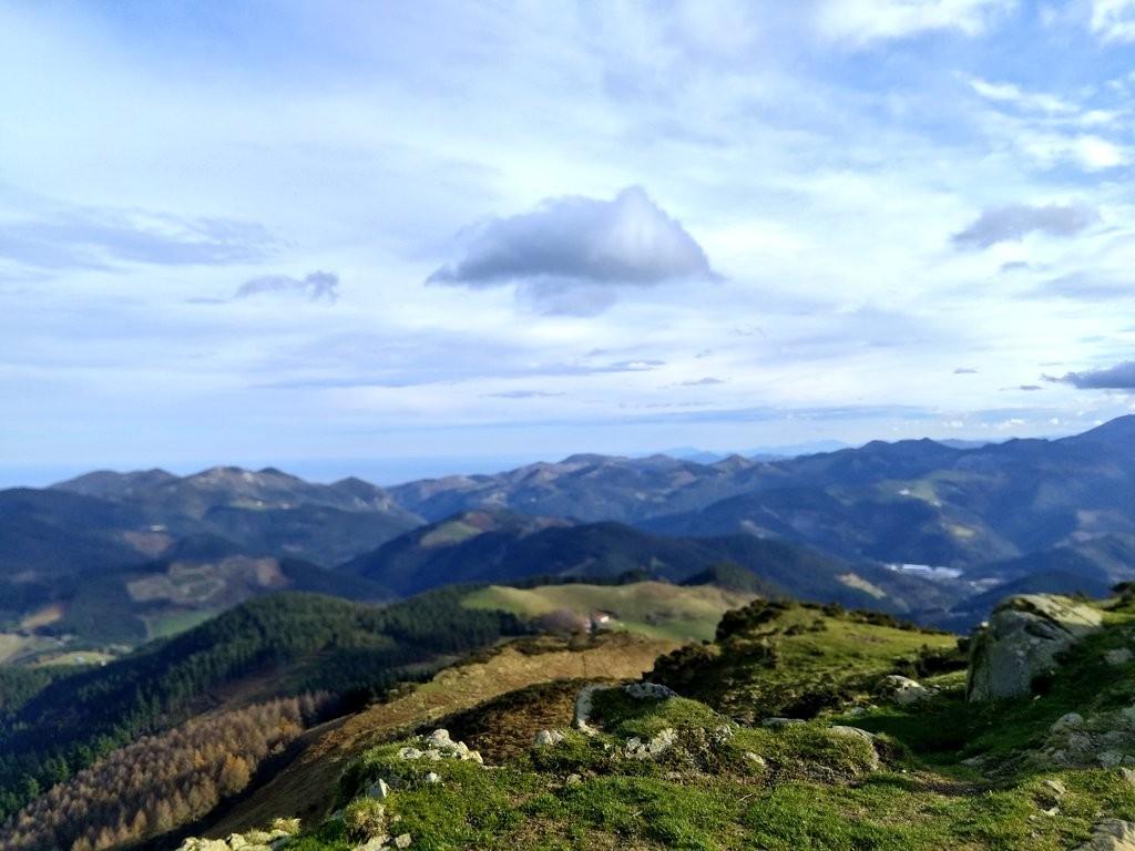 vistas-desde-el-monte-kalamua