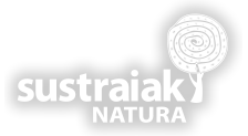 sustraiak-natura-logo