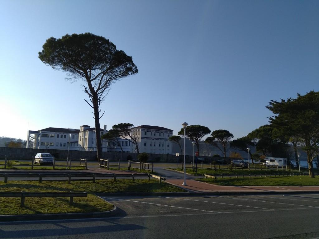 hospital-de-gorliz